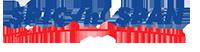 Spic n Span Mobile Valeting Logo